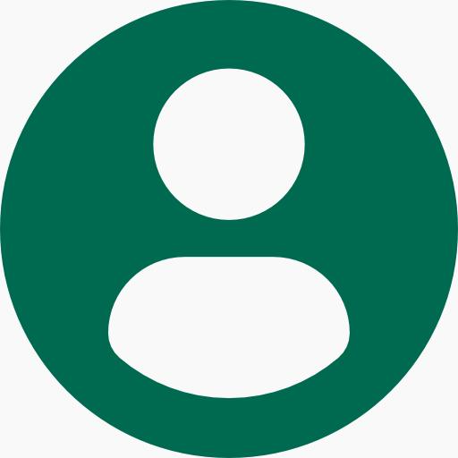 profile-user2
