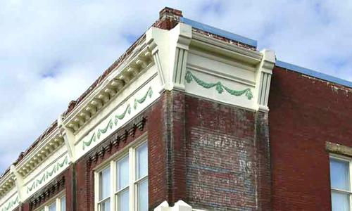 Broad Street Lofts